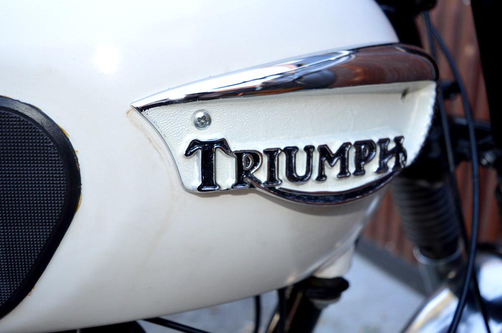 TriumphTTs_06.jpg