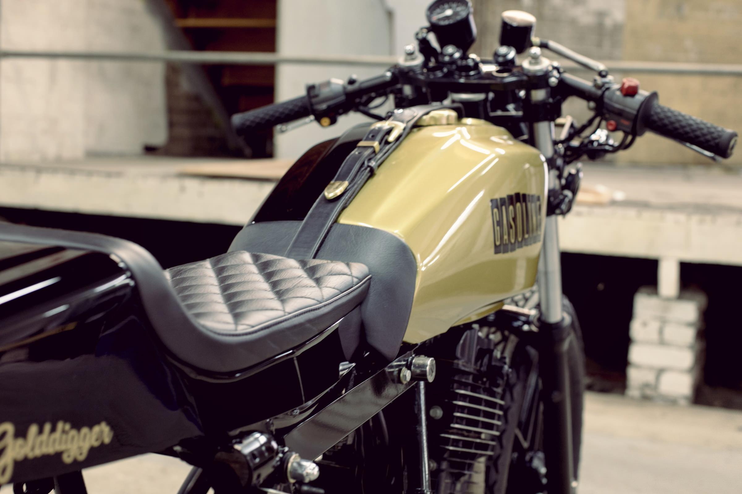 Honda-FT500-4.jpg