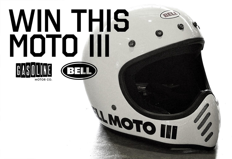 Bell Helmet Giveaway_insta.jpg