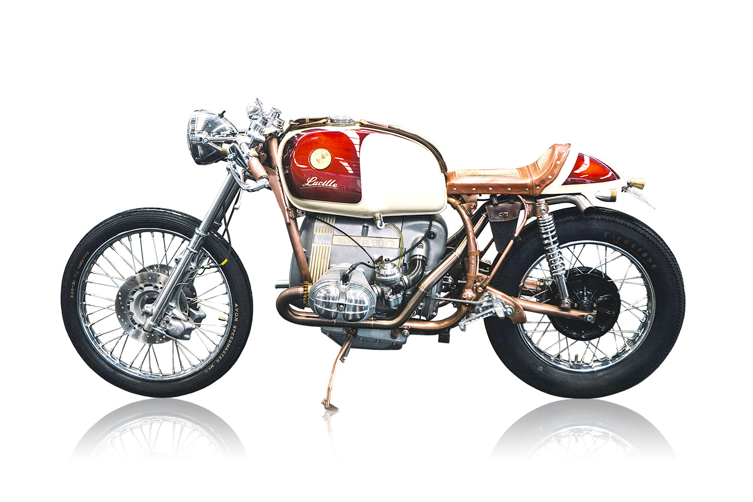 BMW_CAFE_RACER_R80_1840_cut.jpg