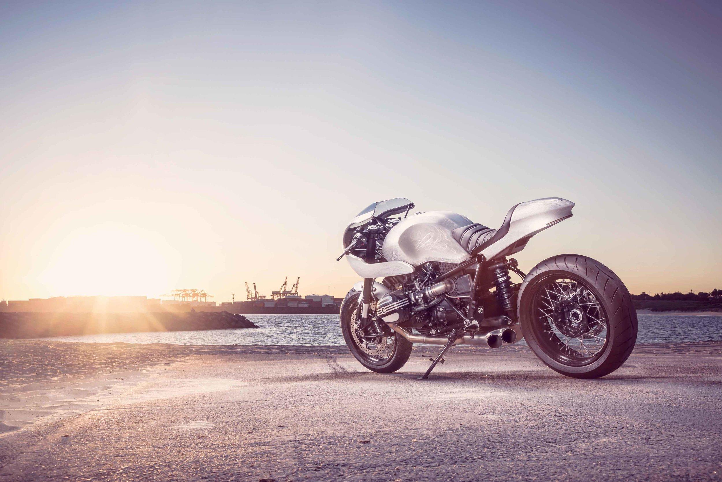 BMW-Gasoline--ThomasWielecki--16.jpg