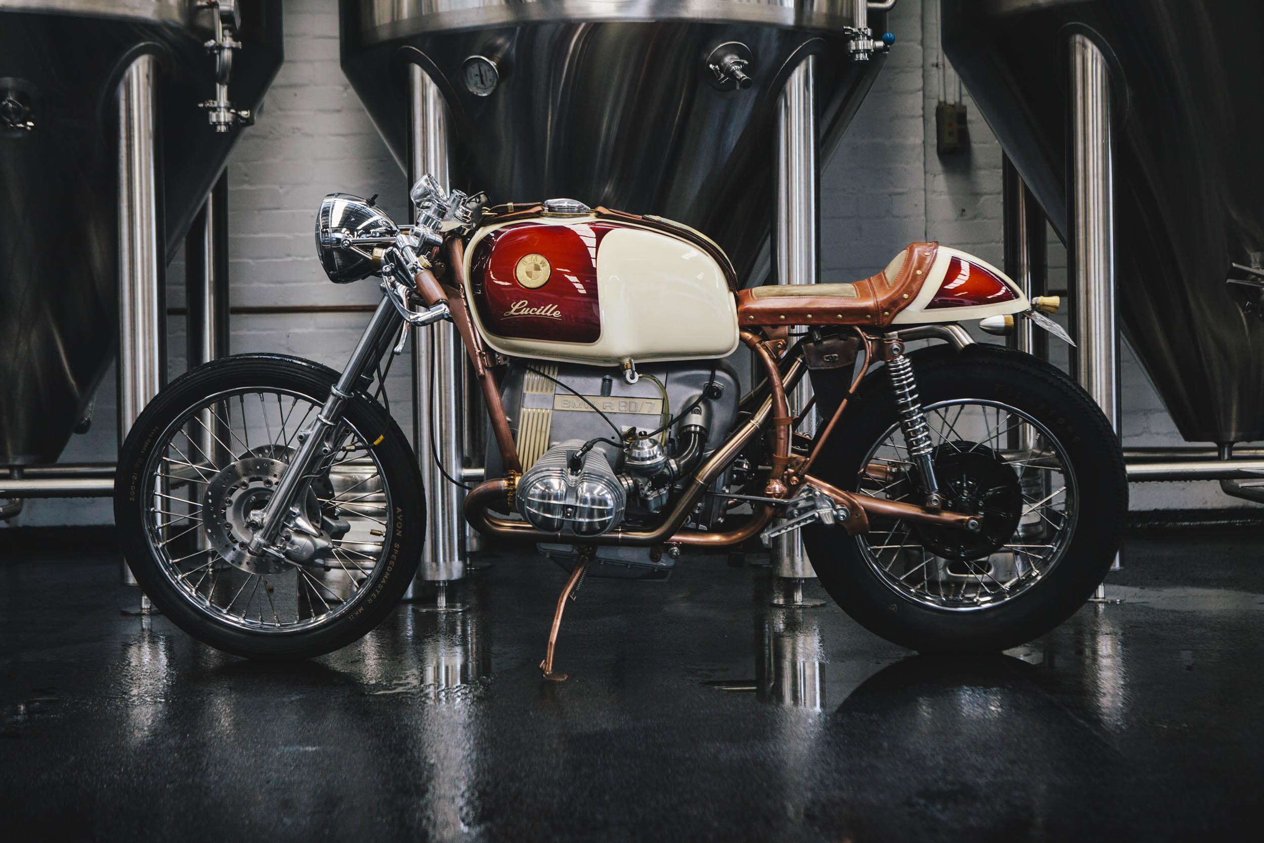 BMW_CAFE_RACER_R80_1840_Cover.jpg