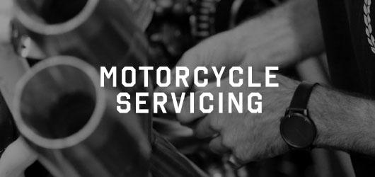 moto_service.jpg