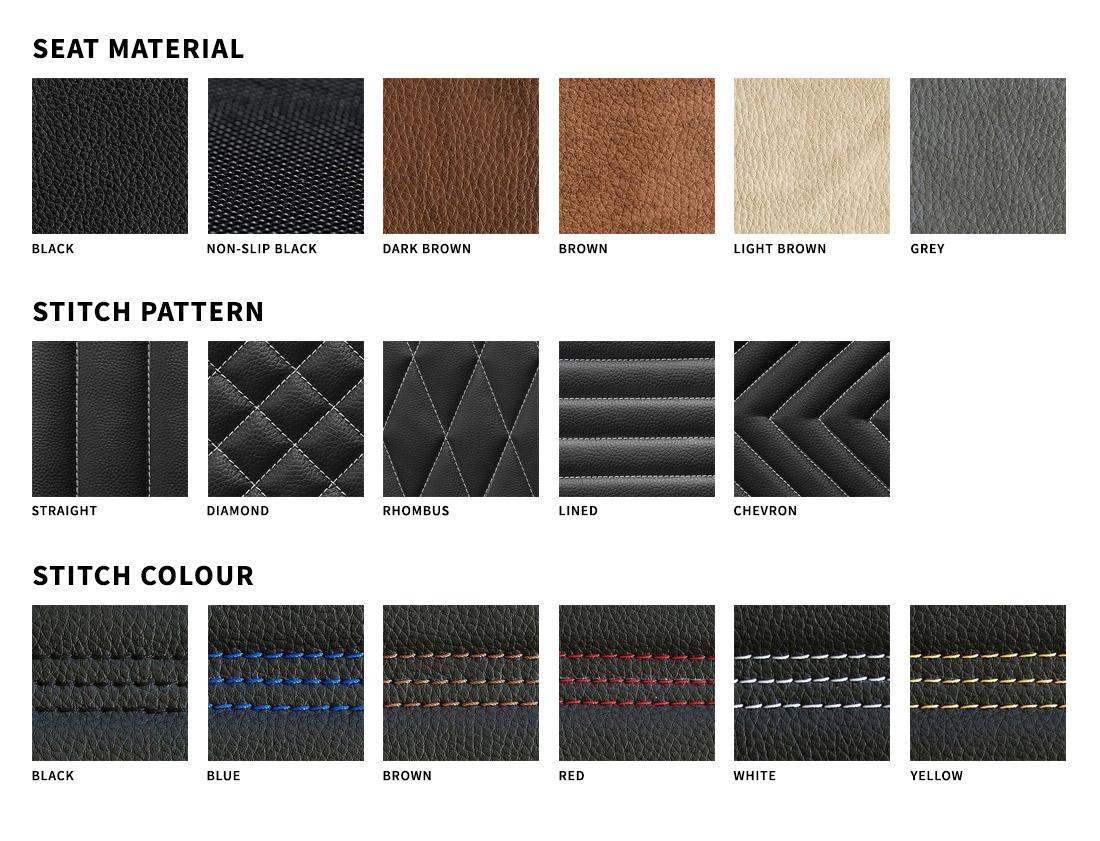 Materials_Stitch.jpg