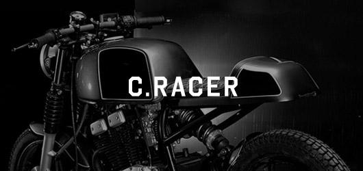 c.racer.jpg