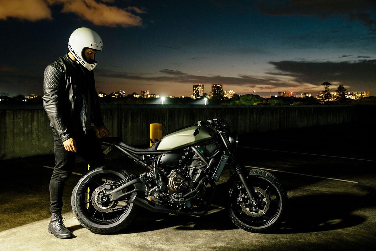 Yamaha_XSR700_Gasoline_8635.jpg