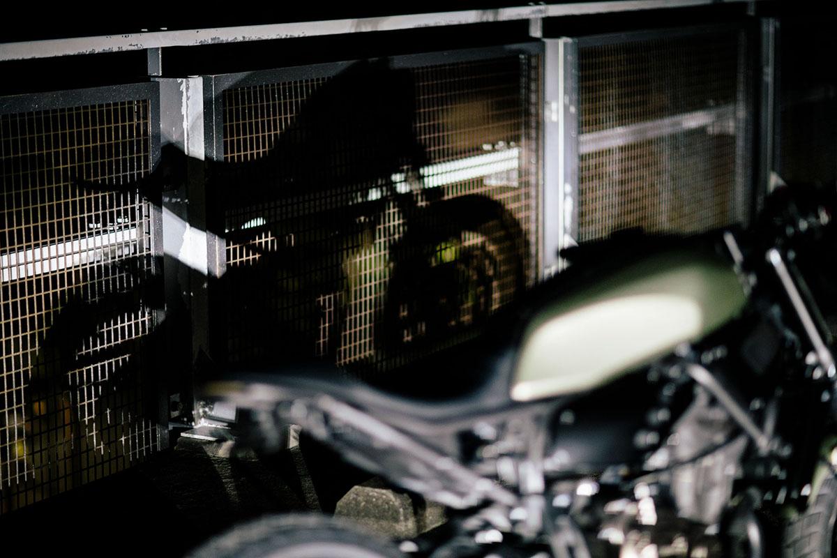 Yamaha_XSR700_Gasoline_8696.jpg