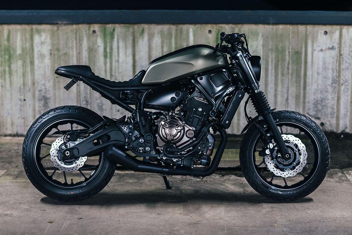 Yamaha_XSR700_Gasoline_8750.jpg