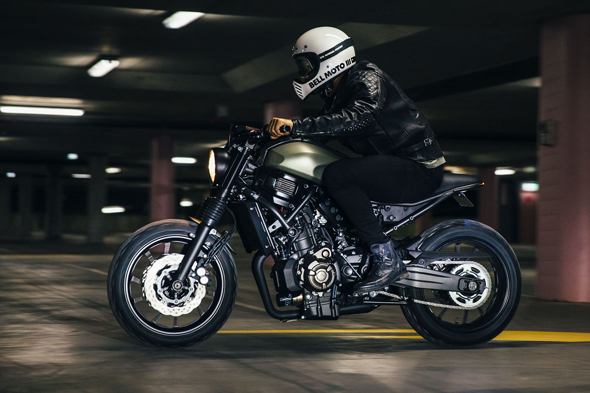 Yamaha_XSR700_Gasoline_8852.jpg