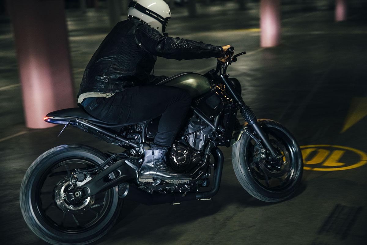 Yamaha_XSR700_Gasoline_8896.jpg