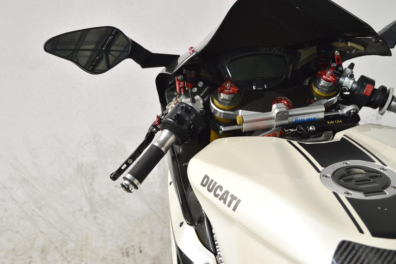 2007 Ducati 848_0000_DSC_1228.jpg