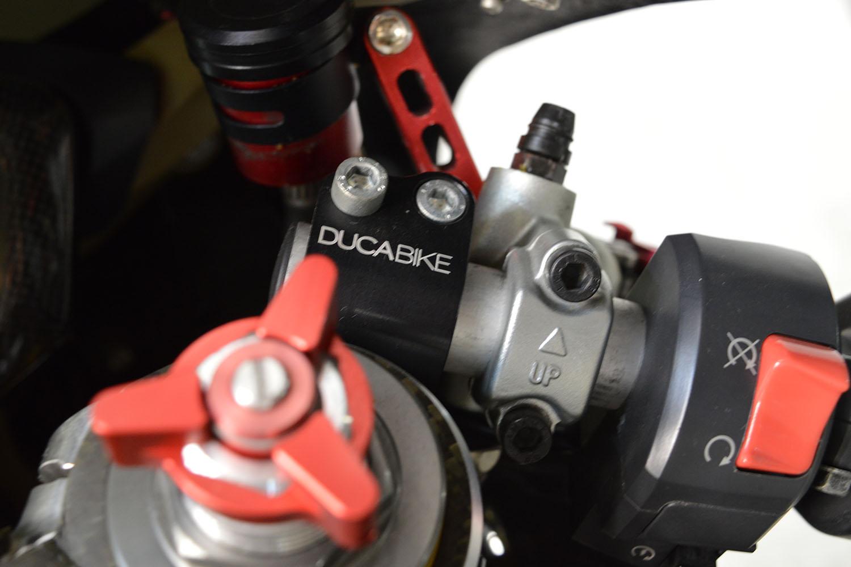 2007 Ducati 848_0002_DSC_1225.jpg