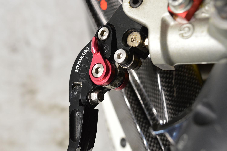 2007 Ducati 848_0003_DSC_1224.jpg