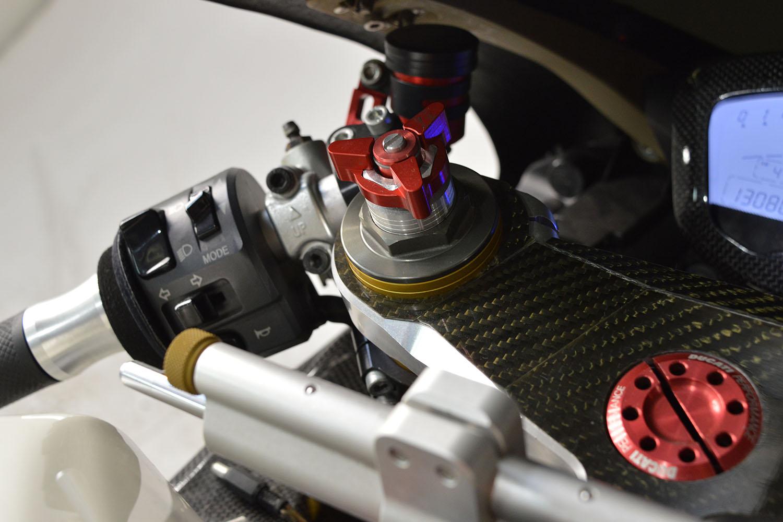 2007 Ducati 848_0005_DSC_1222.jpg