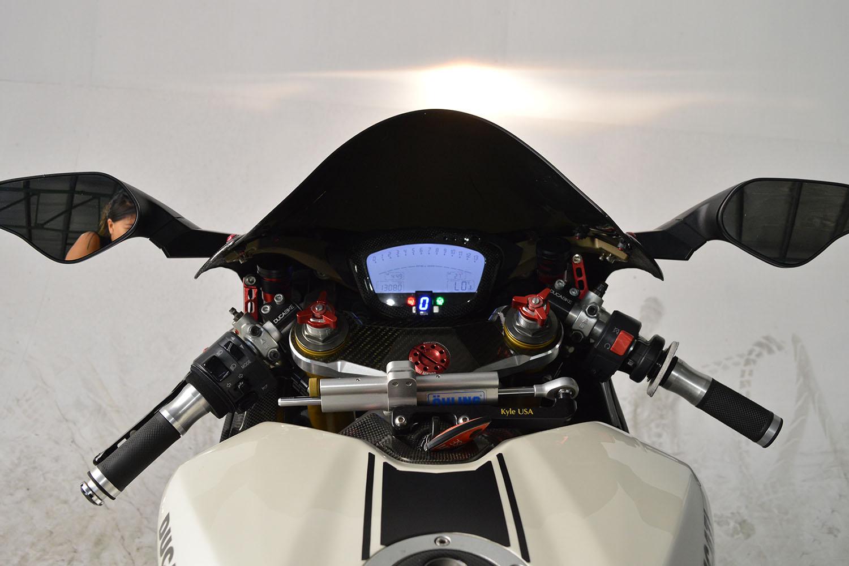 2007 Ducati 848_0009_DSC_1218.jpg