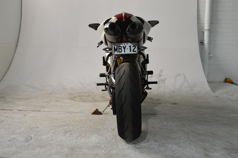 2007 Ducati 848_0010_DSC_1216.jpg