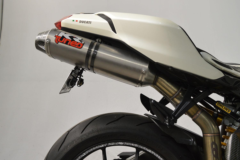 2007 Ducati 848_0015_DSC_1211.jpg