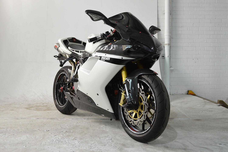 2007 Ducati 848_0018_DSC_1205.jpg