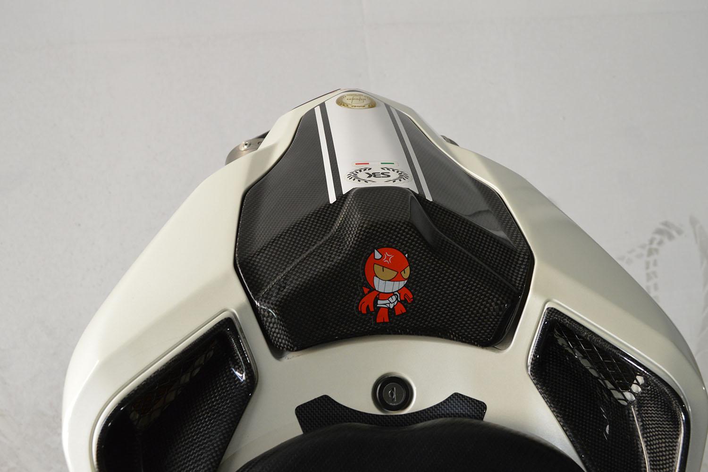 2007 Ducati 848_0025_DSC_1197.jpg