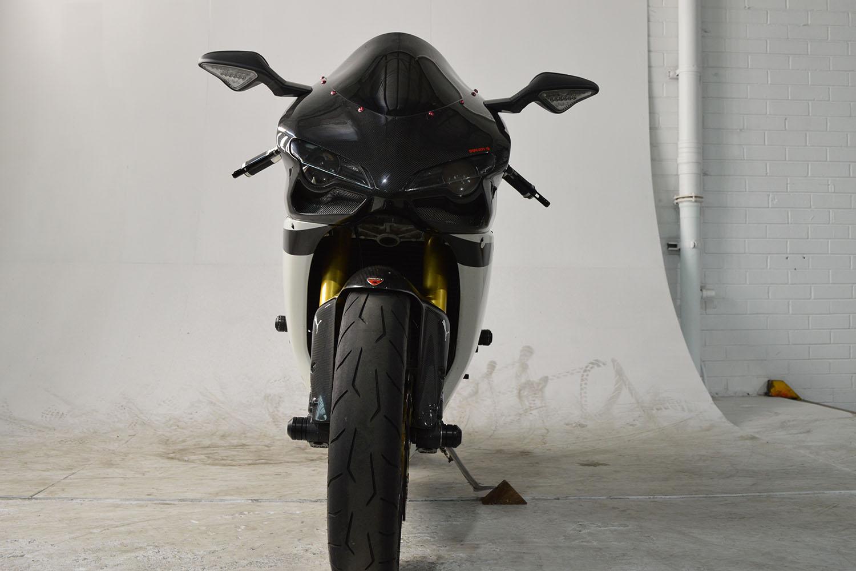 2007 Ducati 848_0027_DSC_1195.jpg