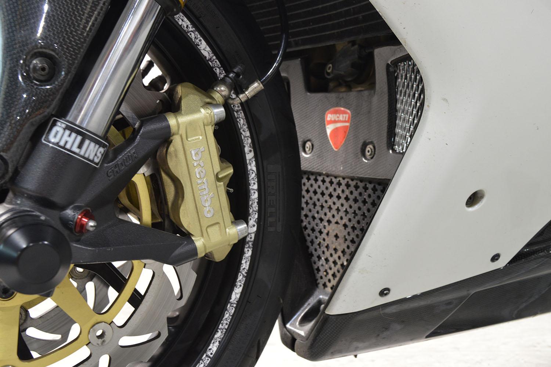 2007 Ducati 848_0030_DSC_1189.jpg