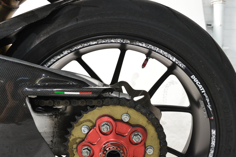 2007 Ducati 848_0034_DSC_1180.jpg