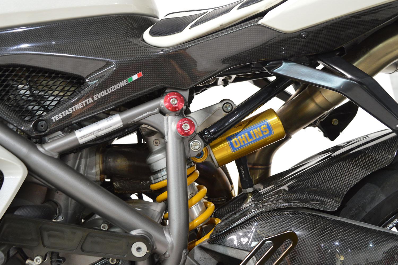 2007 Ducati 848_0036_DSC_1178.jpg