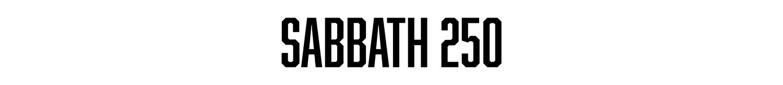 Sabbath-title.jpg