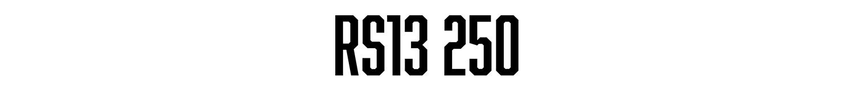 Mutt RS13 title.jpg