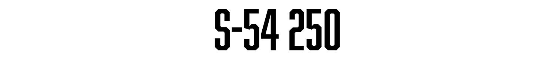 s54 title.jpg