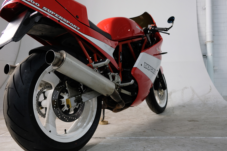 Ducati Desmo_0001_DSCF1502.jpg