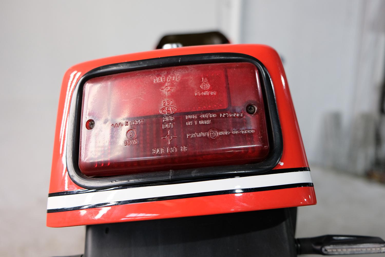 Ducati Desmo_0003_DSCF1500.jpg