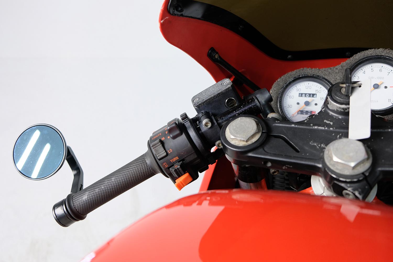 Ducati Desmo_0005_DSCF1498.jpg