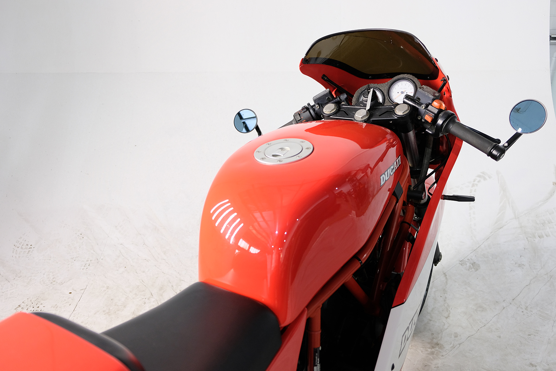 Ducati Desmo_0006_DSCF1497.jpg