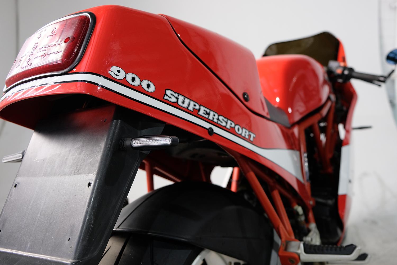 Ducati Desmo_0007_DSCF1496.jpg