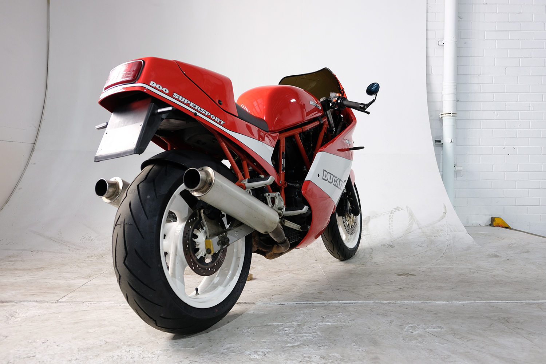 Ducati Desmo_0008_DSCF1495.jpg