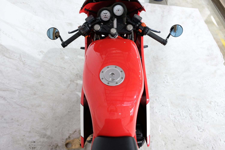 Ducati Desmo_0010_DSCF1491.jpg