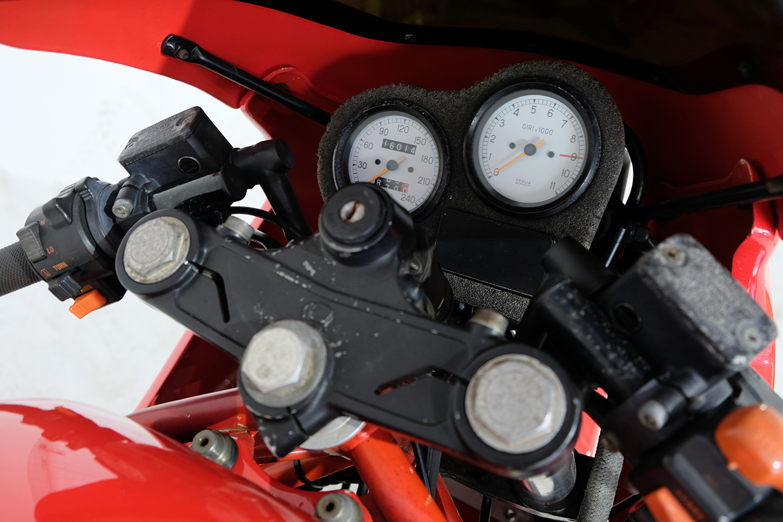 Ducati Desmo_0011_DSCF1488.jpg
