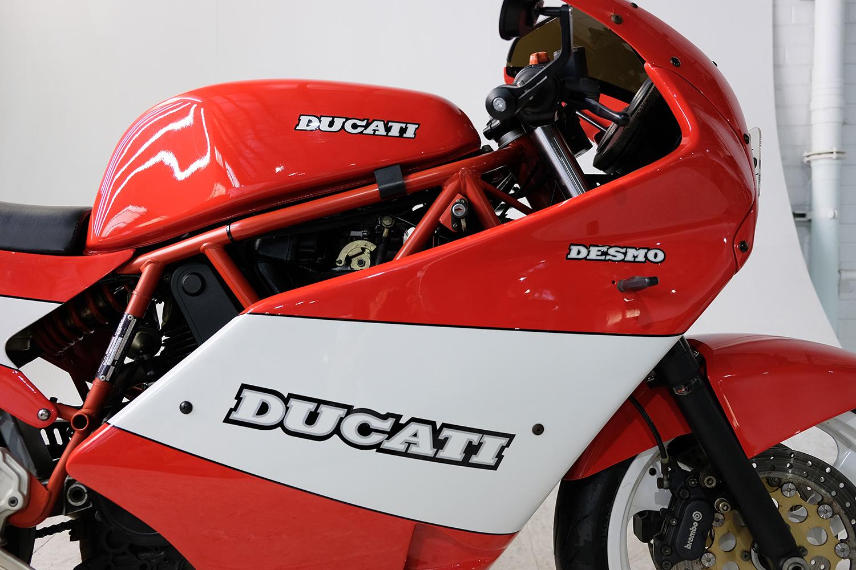 Ducati Desmo_0012_DSCF1487.jpg