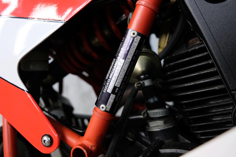 Ducati Desmo_0014_DSCF1484.jpg