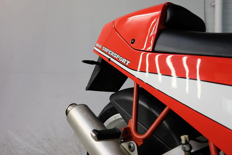 Ducati Desmo_0015_DSCF1481.jpg