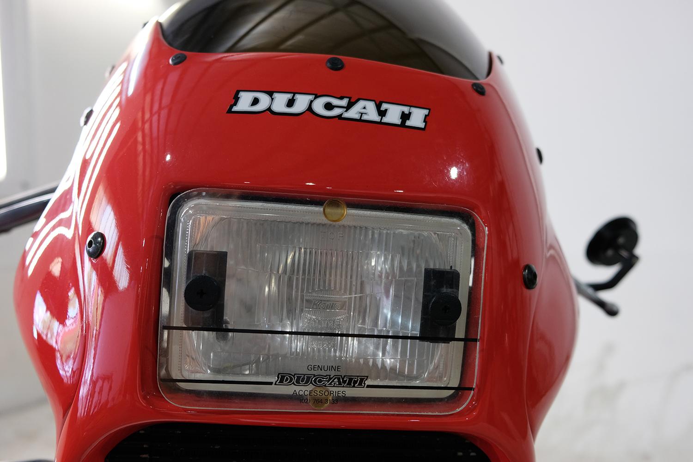 Ducati Desmo_0018_DSCF1477.jpg