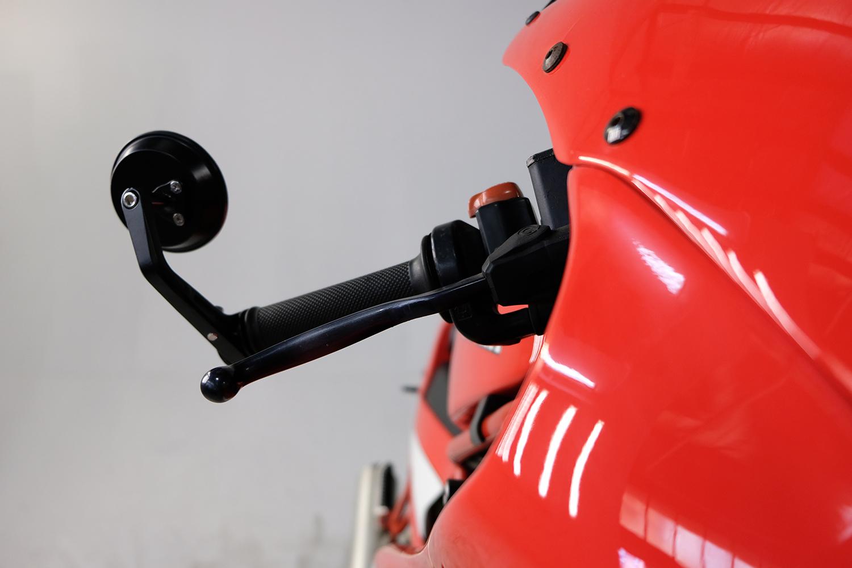 Ducati Desmo_0020_DSCF1472.jpg
