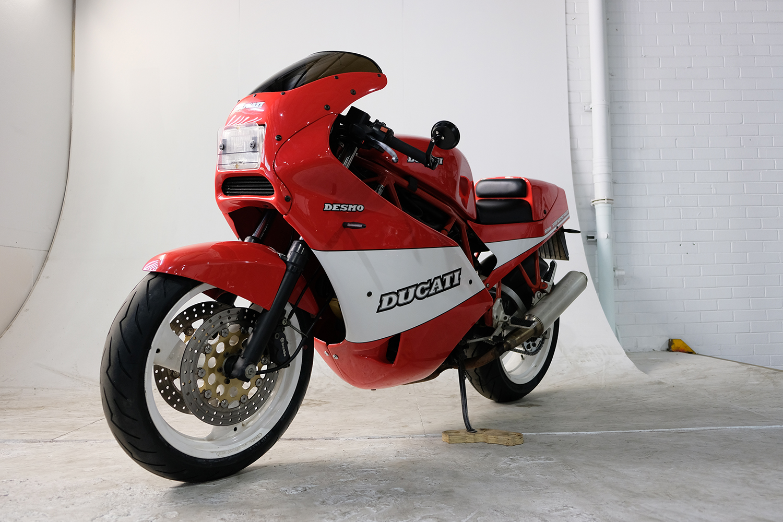 Ducati Desmo_0024_DSCF1465.jpg