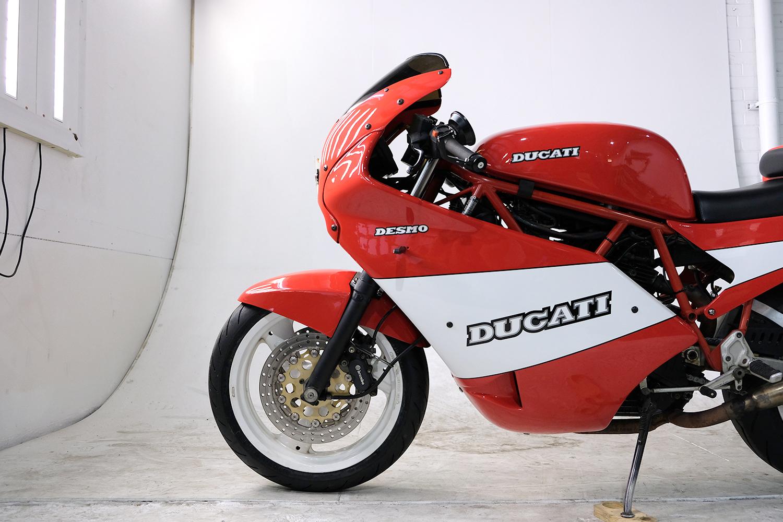 Ducati Desmo_0026_DSCF1462.jpg