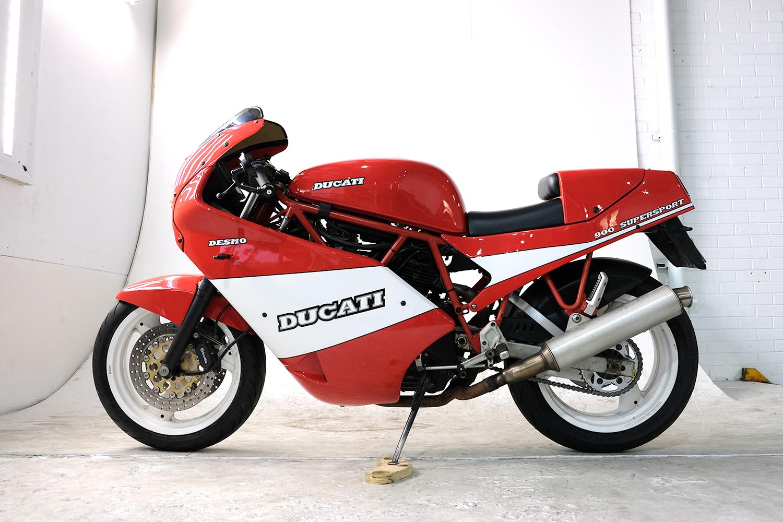 Ducati Desmo_0027_DSCF1461.jpg