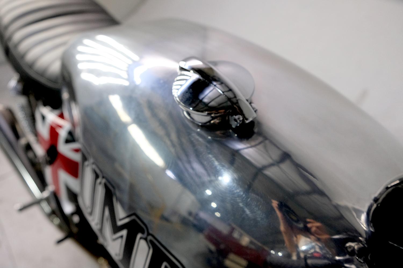 2007 Triumph T100 CafeRacer_0006_DSCF2254.jpg