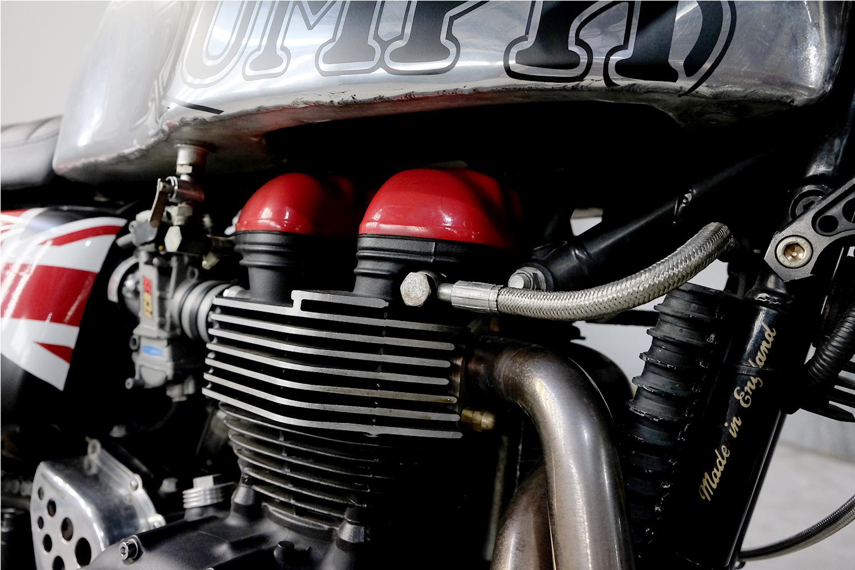 2007 Triumph T100 CafeRacer_0010_DSCF2249.jpg