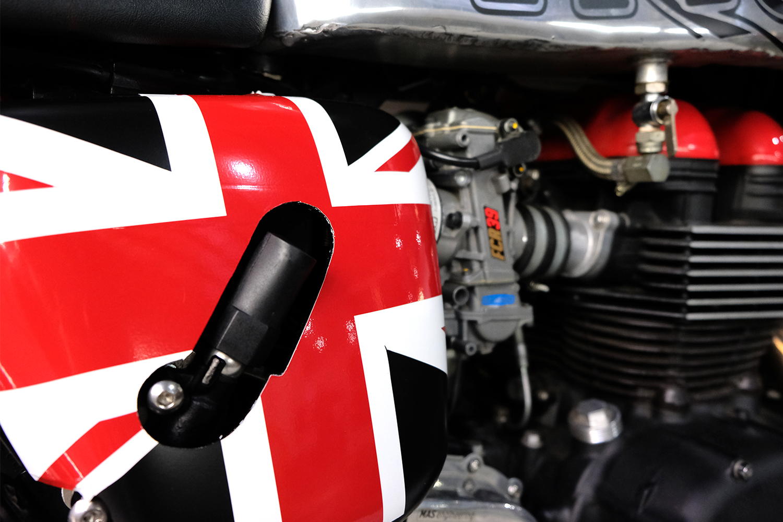 2007 Triumph T100 CafeRacer_0011_DSCF2247.jpg
