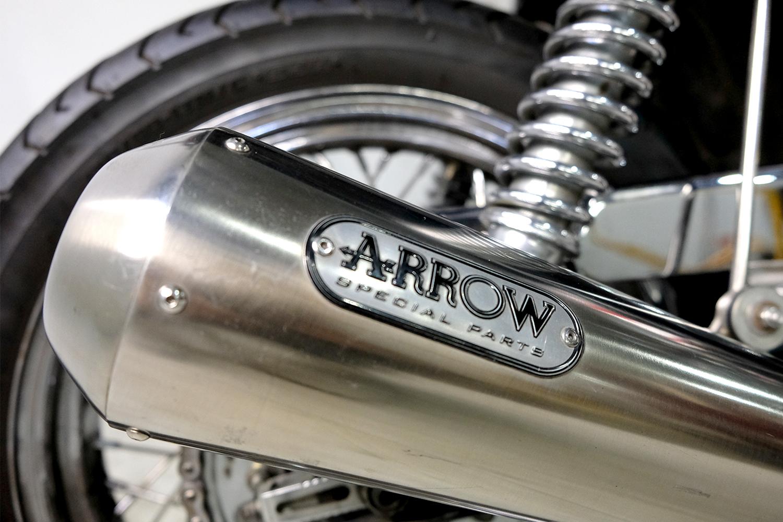 2007 Triumph T100 CafeRacer_0012_DSCF2246.jpg